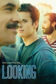Looking: Saison 1