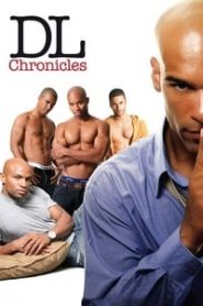 The DL Chronicles: Saison 1