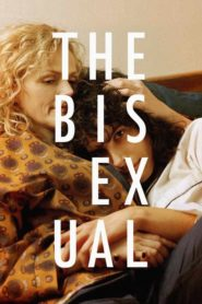 The Bisexual: Saison 1